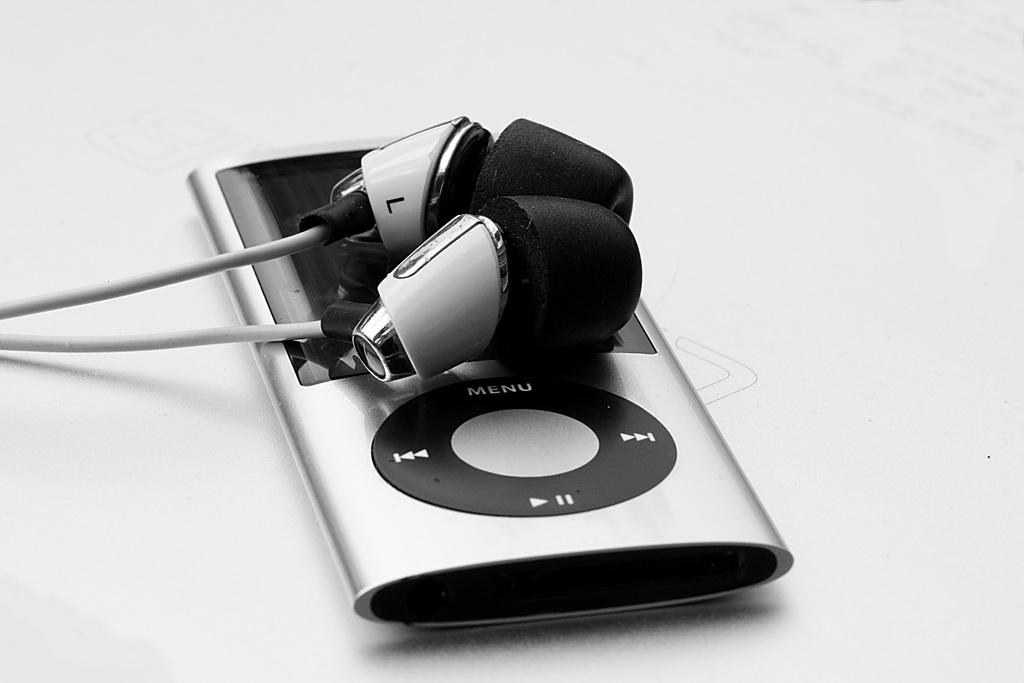 Sådan kan du forbedre din søvn med musik
