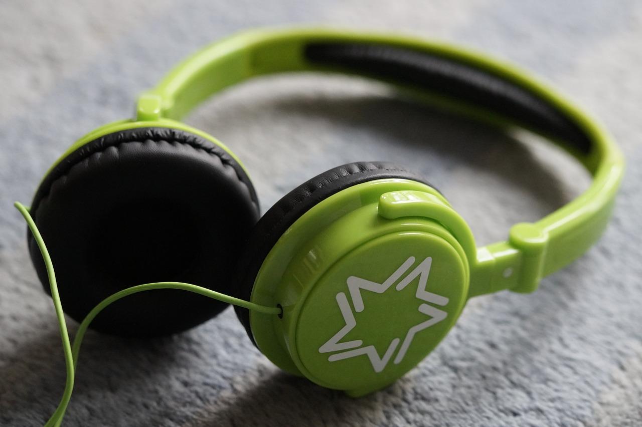 Hvorfor bliver vi glade af at lytte til musik?