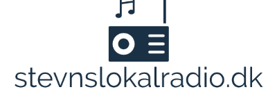 Stevnslokalradio.dk
