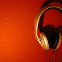Hvilken slags musik hitter mest for tiden?