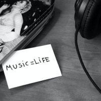 Lyt til musik i efteråret